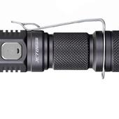 Фонарь светодиодный JETBeam E40R
