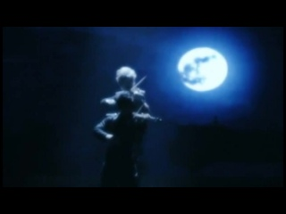 GACKT - Requiem et Reminiscence Ⅱ(2009) -  скрипка (русские субтитры)