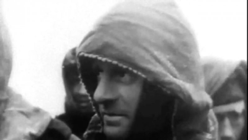 Accept Stalingrad 2012