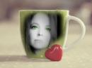 Личный фотоальбом Яны Ширы