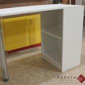 Маникюрный стол МС7