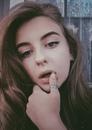 Дарья Асвацатурова, 22 года, Каменск-Шахтинский, Россия