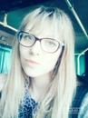 Кристина Малярчук, 24 года, Одесса, Украина