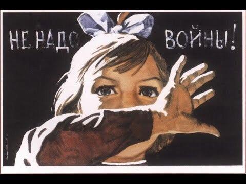 фото из альбома Михаила Коршунова №10