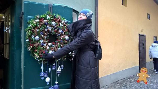 Полина Изверова, 27 лет, Москва, Россия