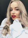Лукьянова Александра   Москва   3