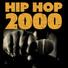 Ludacris feat shawnna