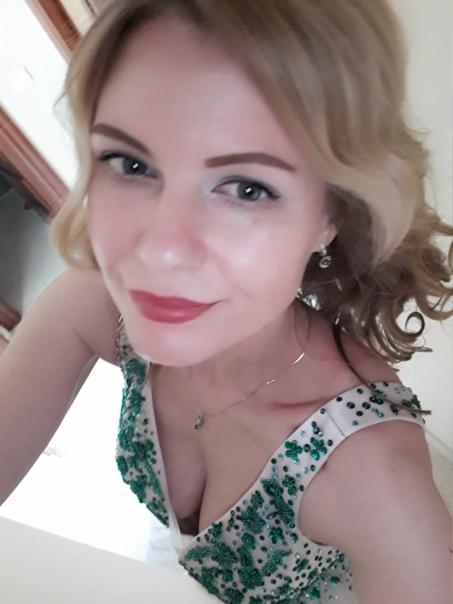 Olja Cidova