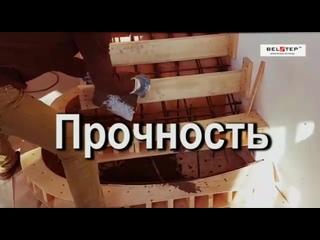 Видео от Эльвиры Низамиевой