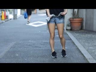 Будни японки школьницы |азиатка|минет|секс|teen|asian|japanese ...