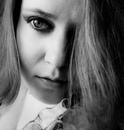 Фотоальбом Анны Агалаковой