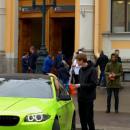 Макаров Сергей | Саратов | 48