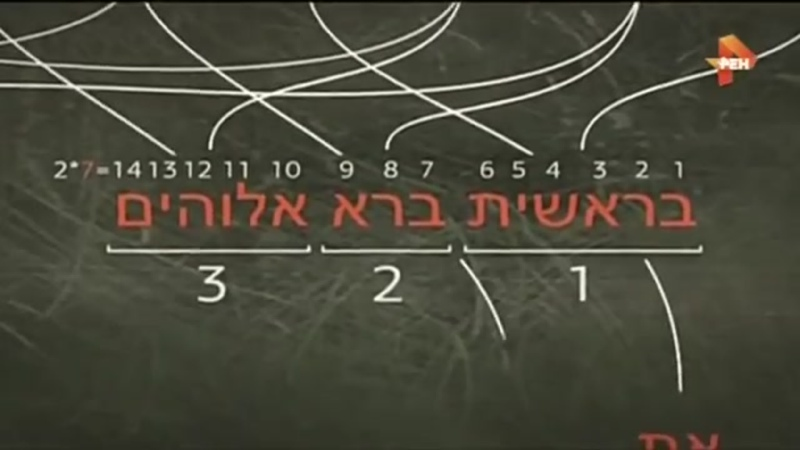 Видео от Александра Чебыкина
