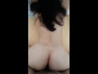 Vur dibine [türk,turkish,türk sex,türk porno,i̇fşa,türk i̇fşa ...