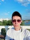 Личный фотоальбом Анатолия Живова