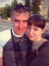 Фотоальбом Евгении Крохалёвы