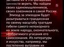 VIDEO-2020-12-09-19-06-00.mp4