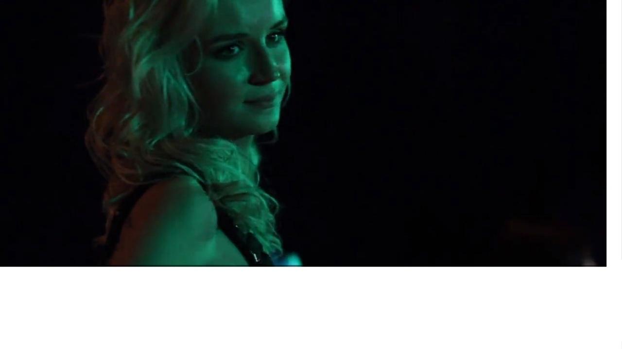 фото из альбома Vika Novikova №5