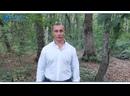 Видео от rosseti_sk_stavropolenergo