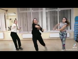 Video von Galina Listopad