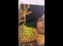 Видео от Юлии Третьяковой