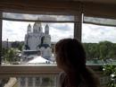 Персональный фотоальбом Виктории Герасимовой