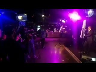 Видео от Таки-да, Одесса!