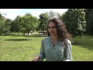 Видео от Ani-Armenia-Армяне Екатеринбурга