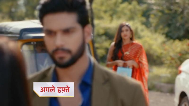Видео от Mehndi Hai Rachne Wali Узоры Хной
