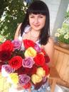 Екатерина Петухова, Киров, Россия