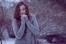 Персональный фотоальбом Anastasiya Chernega