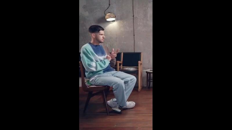 Видео от Политика Диванного