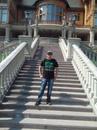 Личный фотоальбом Aleksandr Hryshkov