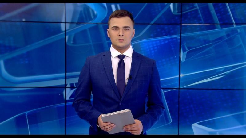 Новости Ненецкого округа от 23 09 2021
