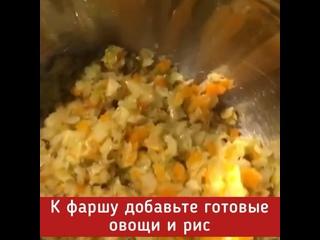 МЯСНАЯ ЛАВКА SteakNaHouse kullanıcısından video