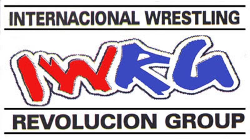 IWRG Thursday Night Wrestling 22 07 2021