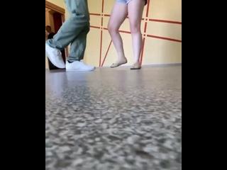 Video by Фитнес-клуб ДИСТАНЦИЯ Челябинск Парковый 2