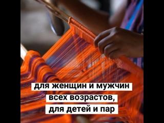 Zifa Astaşkotan video