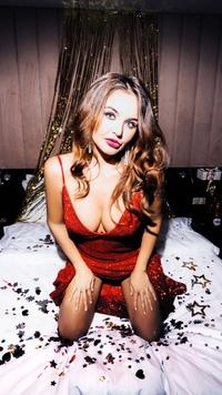 Алисочка Литвинова