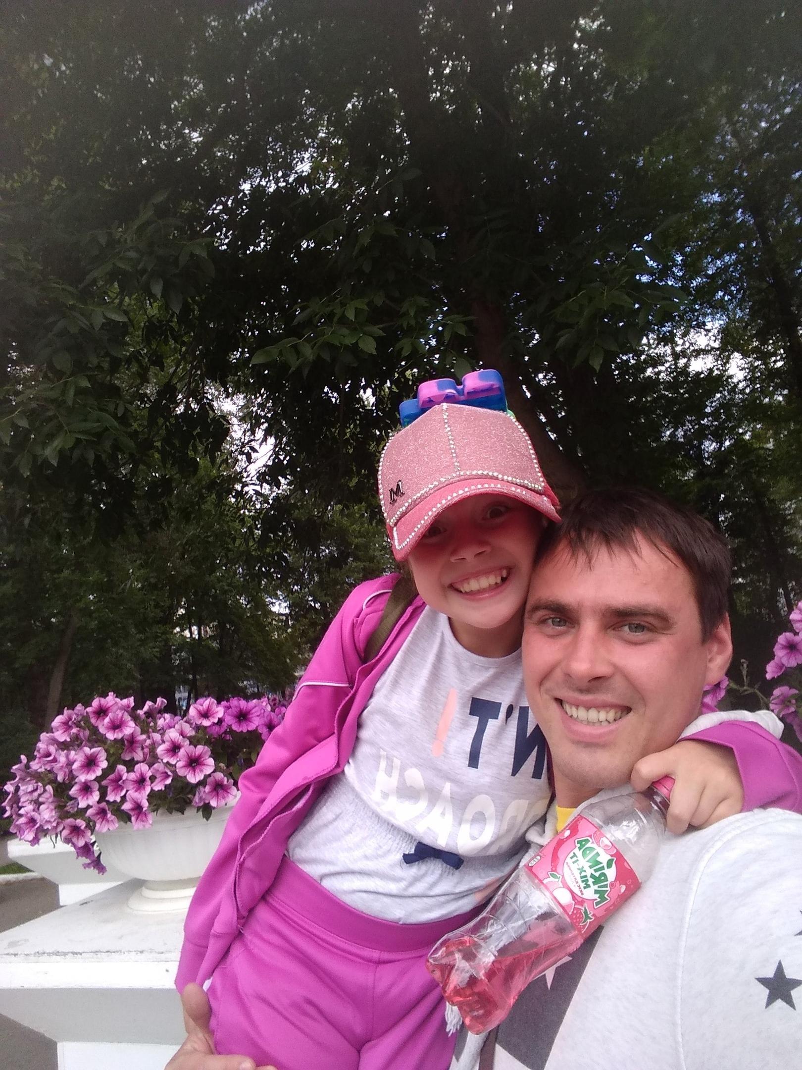 Андрей, 30, Gornozavodsk