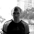 Александр Щёлоков -  #14