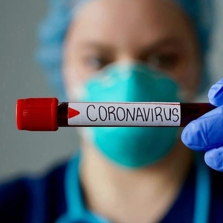 Устойчивый рост: на утро 3 октября в Саратовской области зарегистрироваши 320 новых случаев коронавируса