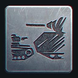 Достижения (ачивки) WOT Steam, изображение №13