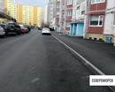 Чибис Андрей   Мурманск   35