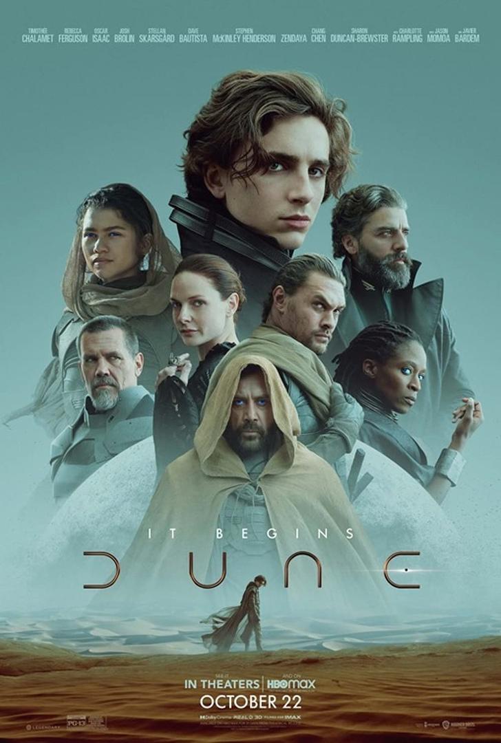 123movies Watch Dune 2021 Movie Online Full Free Vkontakte