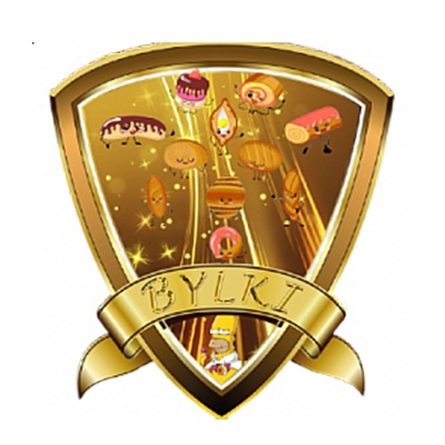 «BYLKI», изображение №5