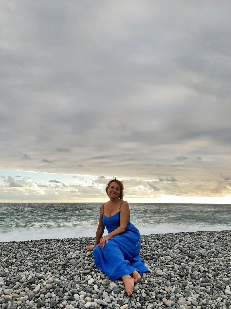 фото из альбома Ирины Бубновой №2