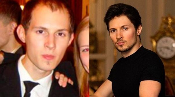 Дуров переоценил и недооценил! Основателю Вконтакте и Телеграм исполнилось 37 лет. В своем телеграм-канале Durovs Channel Павел составил список недооцененных и, напротив, слишком переоцененных