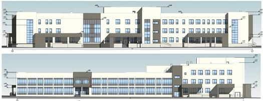 В Пестравском районе к 2023 году построят жилой ко...