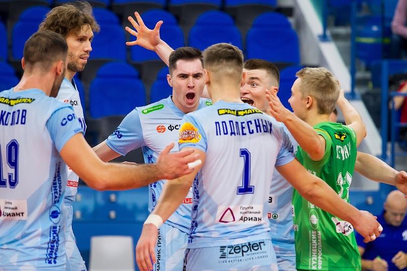 «Динамо» (Москва) завоевали первый трофей сезона, изображение №5